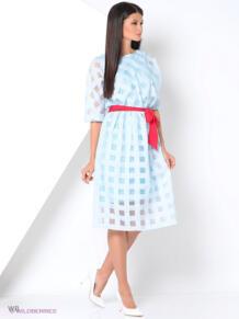 Платье Trevi 2910706