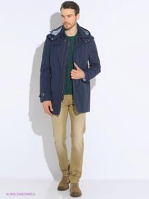 Пальто Lee Cooper 2913226