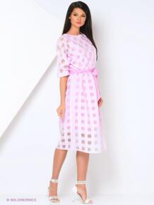 Платье Trevi 2948251