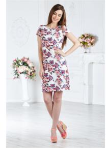 Платье Angela 2971333