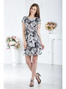 Платье Angela 2971334