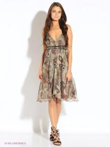 Платье Motivi 2982276