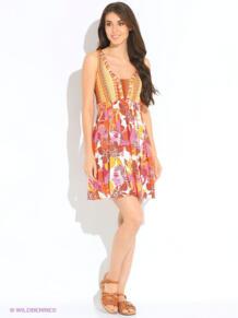 Платье Motivi 2997586