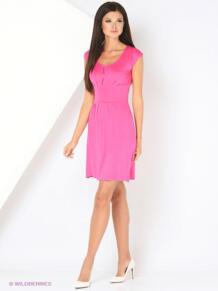 Платье LUNEV 3016825