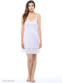 Ночная сорочка Nina von C. 3039047