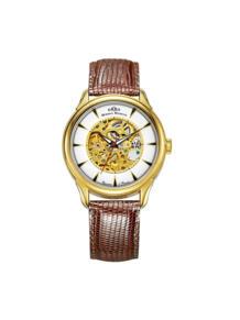 Часы Mikhail Moskvin 3039399