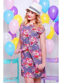 Сарафан Fashion Up 3040298