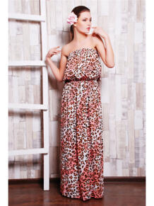 Сарафан Fashion Up 3040318