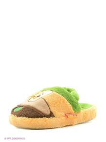 Тапочки Dream Feet 3112936