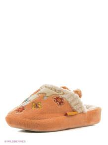 Тапочки Dream Feet 3112941