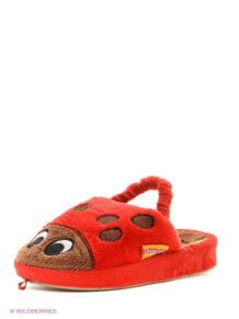 Тапочки Dream Feet 3112944