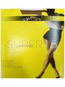 Колготки Super 15 DAINO 2 OMSA 3206268
