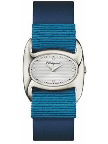 Часы Salvatore Ferragamo 3224398