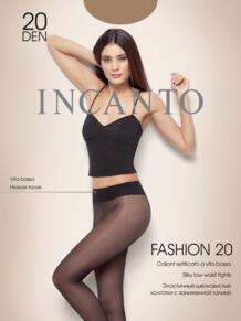 Колготки Fashion 20 V.B. Incanto 3234502