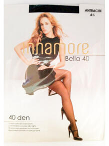 Колготки Bella Innamore 3234526