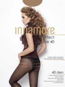 Колготки Perfect shape Innamore 3234560