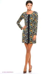 Платье Lavand 3240177