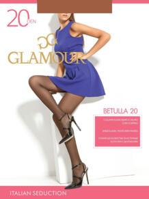Колготки Glamour 3258862