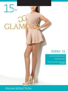 Колготки Glamour 3260147