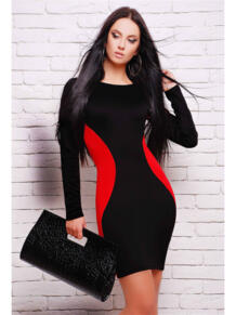 Платье Fashion Up 3280470