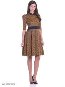 Платье Trevi 3375518