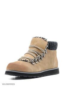Ботинки Luhta 3428769