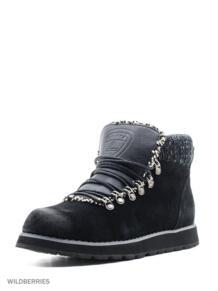 Ботинки Luhta 3428771