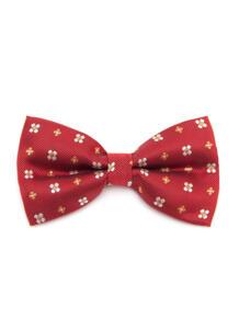 Галстук-бабочка Churchill accessories 3478525