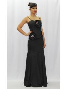 Платье Lawiggi 3495622