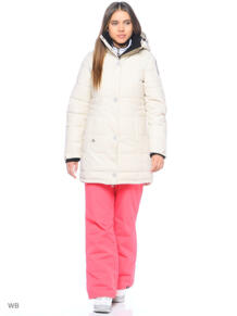 Пальто Luhta 3506032