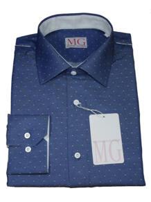 Рубашка Michael Galchine 3528835