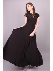 Платье EMMY 3578224