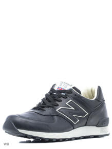 Кроссовки 576 MADE IN UK New Balance 3587165
