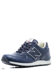 Кроссовки 576 MADE IN UK New Balance 3587166