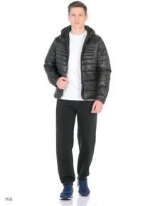 Куртка PAD JKT Adidas 3592272