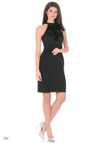 Платье TEO 3599173