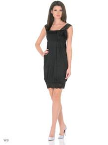 Платье TEO 3599174