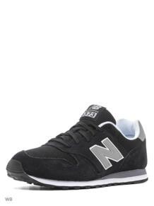Кроссовки 373 New Balance 3630457
