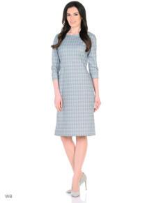 Платье La Fleuriss 3703225