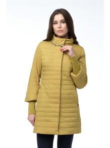 Куртка Alyaska 3714430