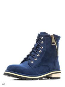 Ботинки Vitacci 3806880