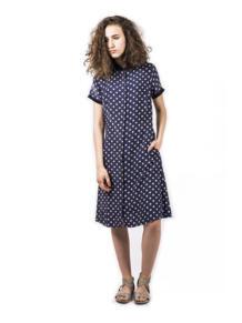 Платье PRIMEROVA 3830869