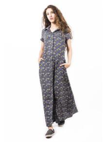 Платье PRIMEROVA 3830883