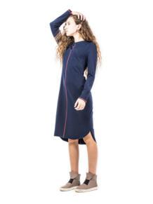 Платье PRIMEROVA 3830887