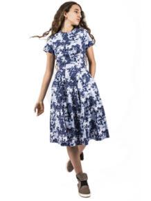 Платье PRIMEROVA 3830892