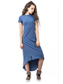 Платье PRIMEROVA 3830893