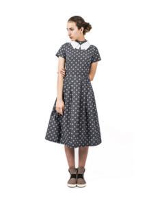Платье PRIMEROVA 3830894