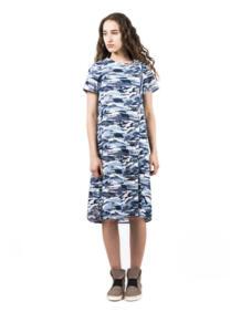 Платье PRIMEROVA 3830898