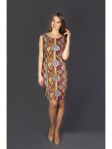 Платье LUNEV 3834528