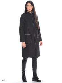 Пальто STEVEN-K 3841354